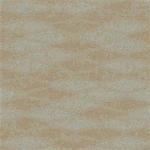 Carpet Adorn-Stunner T9040 Lively
