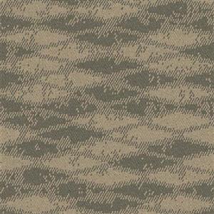 Carpet Adorn-Stunner T9040 Smooth