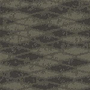 Carpet Adorn-Stunner T9040 Upbeat