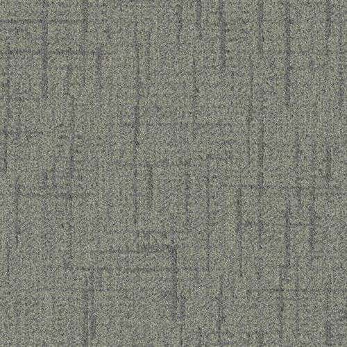 Tailored-Crosswalk Granite 3538