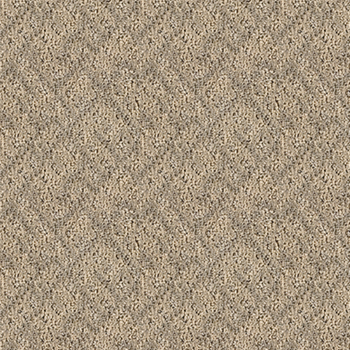 Westchester Sand Dunes