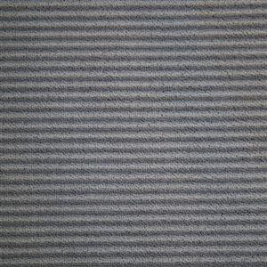 Carpet Barrington R8100-5525 WeyBridge