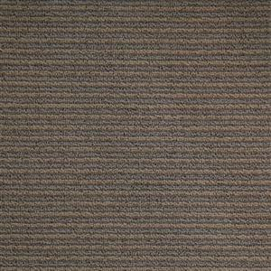 Carpet Barrington R8100-5535 StillWater