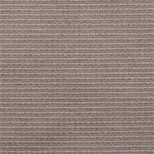 Carpet Barrington R8100-5545 Wynstone