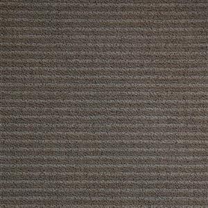 Carpet Barrington R8100-5565 Greystone