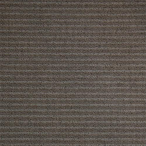 A close-up (swatch) photo of the Greystone flooring product
