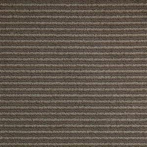Carpet Barrington R8100-5575 Hillburn