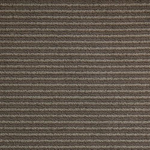 A close-up (swatch) photo of the Hillburn flooring product