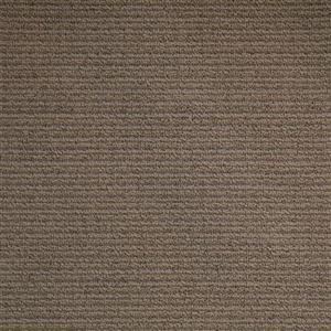 Carpet Barrington R8100-5585 OakGrove
