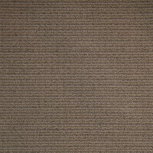 A close-up (swatch) photo of the Oak Grove flooring product