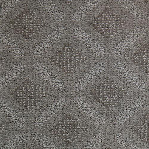 Trinity Granite 3538