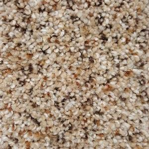 Carpet Chesterfield12 5045 Hazelnut