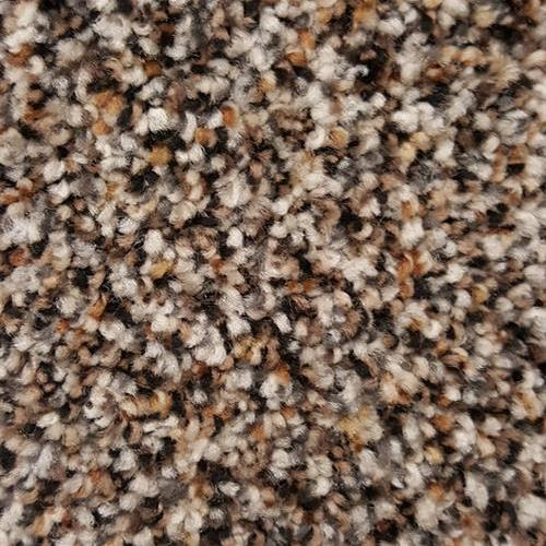 Carpet Chesterfield 12' Spiced Peppercorn 5053 main image