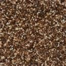 Carpet Chesterfield 12' Chocoalte Devine 5164 thumbnail #1
