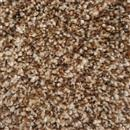 Carpet Chesterfield 12' Frosted Cappccino 5450 thumbnail #1