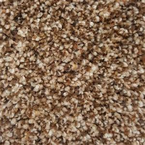 Carpet Chesterfield12 R1852 FrostedCappccino