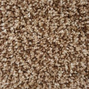 Carpet Chesterfield12 5452 MaltedMocha