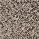 Carpet Chesterfield 12' Cookies N' Cream 5453 thumbnail #1