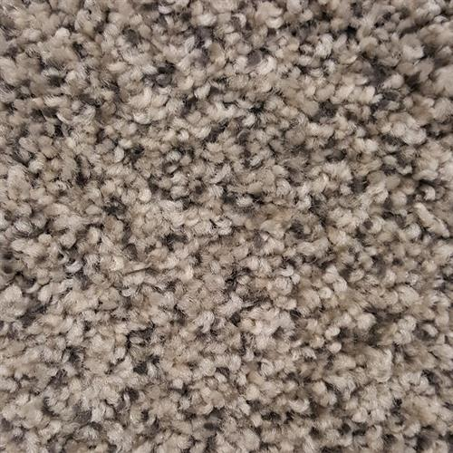 Carpet Chesterfield 12' Cookies N' Cream 5453 main image