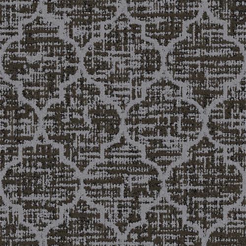 Lexmark Carpet Mills Tailored Novara Driftscape Carpet