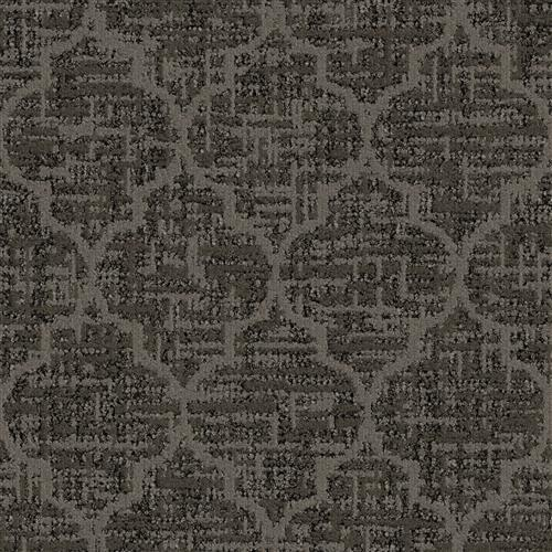 Tailored-Novara Tranquility 4180