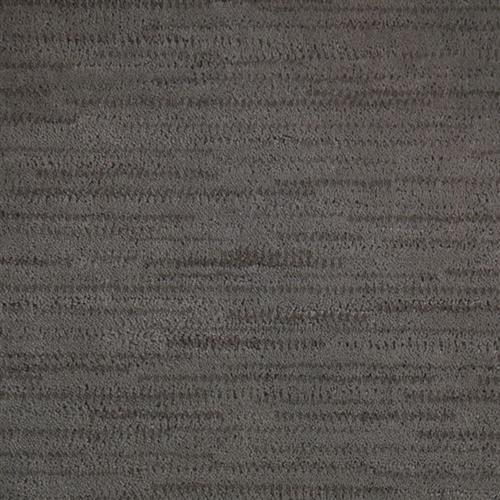 Lexmark Carpet Mills Striation Cashmere Carpet Dalton