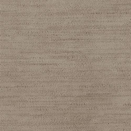 Striation Driftscape 3584