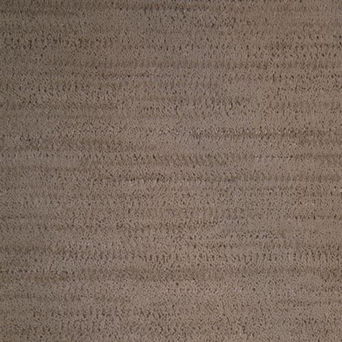 Striation Cashmere 3913
