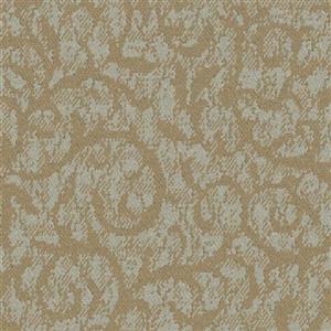 Carpet Adorn-Elegance T9005 Debonair