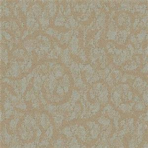 Carpet Adorn-Elegance T9005 Lively