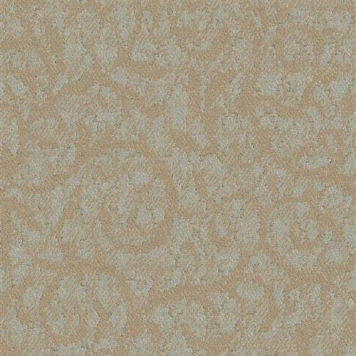 Adorn-Elegance Lively 170