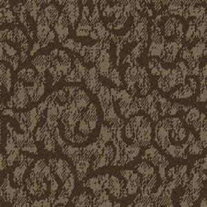 Carpet Adorn-Elegance T9005 Suave
