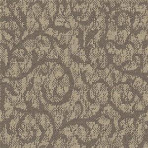 Carpet Adorn-Elegance T9005 Jovial