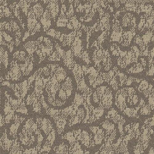 Adorn-Elegance Jovial 190