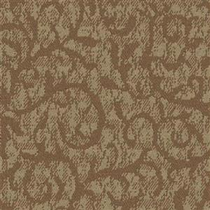 Carpet Adorn-Elegance T9005 Enthralled