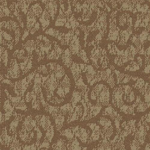 Adorn-Elegance Enthralled 205