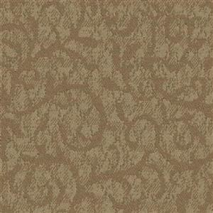 Carpet Adorn-Elegance T9005 Joyful