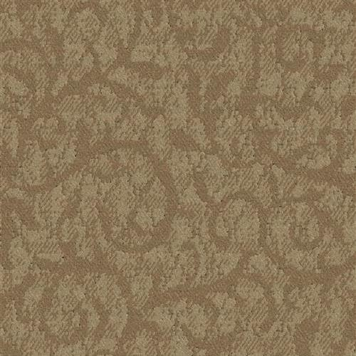 Adorn-Elegance Joyful 290