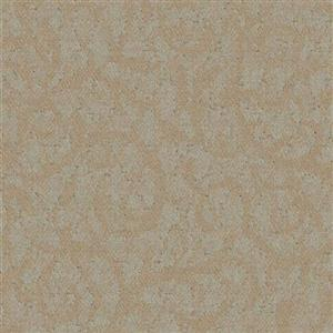 Carpet Adorn-Elegance T9005 Thrilled