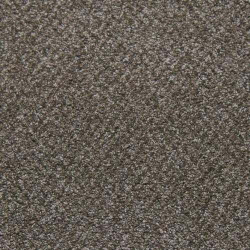Downy in Felicity - Carpet by Lexmark Carpet