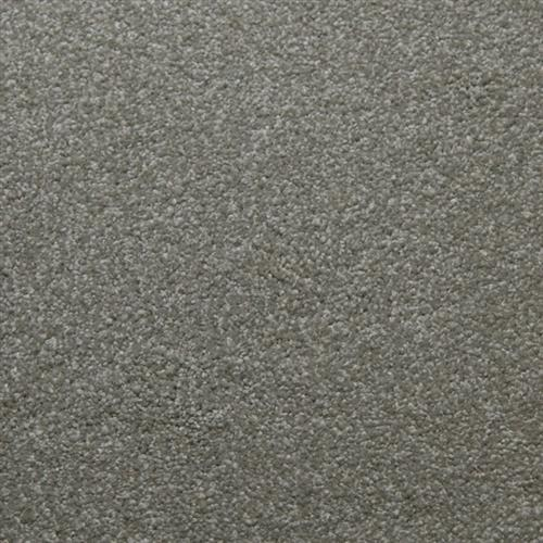 Downy in Balance - Carpet by Lexmark Carpet