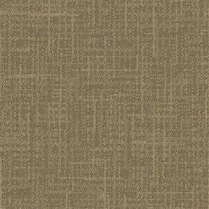 Carpet Adorn-Divine T9050 Alert