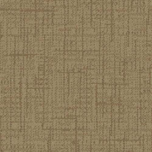 Lexmark Carpet Mills Adorn Divine Carpet Flooring