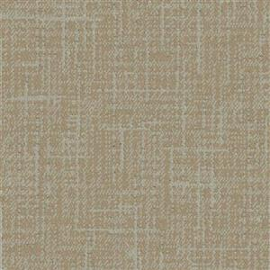 Carpet Adorn-Divine T9050 Lively