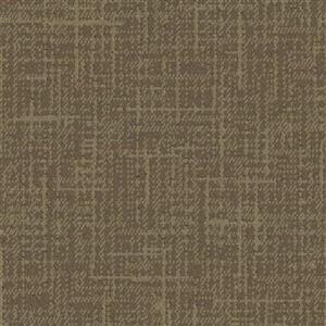 Carpet Adorn-Divine T9050 Jovial