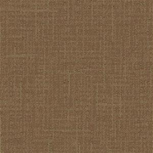Carpet Adorn-Divine T9050 Sincere