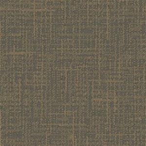 Carpet Adorn-Divine T9050 Carefree