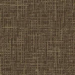 Carpet Adorn-Divine T9050 True