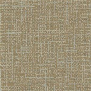 Carpet Adorn-Divine T9050 Energy