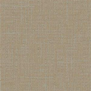 Carpet Adorn-Divine T9050 Thrilled